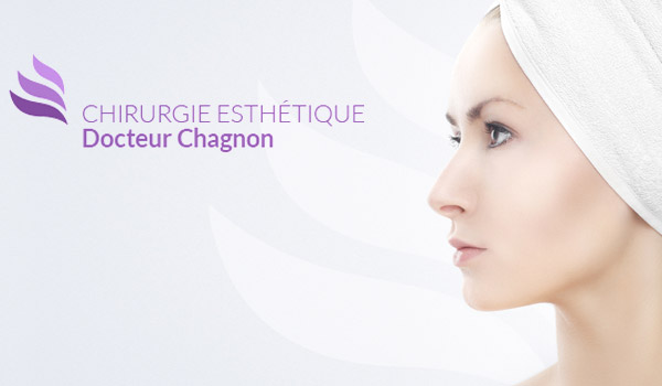 CHIRURGIE ESTHÉTIQUE -AESTHETIC SURGERY CLINIC